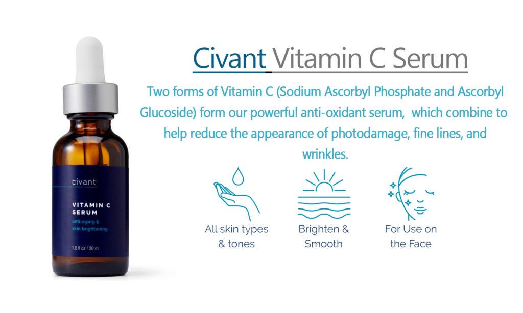 Civant-Vitamin-C-Serums-RatedVitaminCSerums.Com_