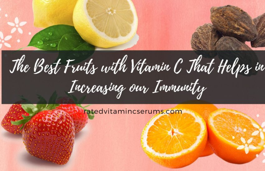 The-Best-Fruits-with-Vitamin-C-That-Helps-in-Increasing-our-Immunity